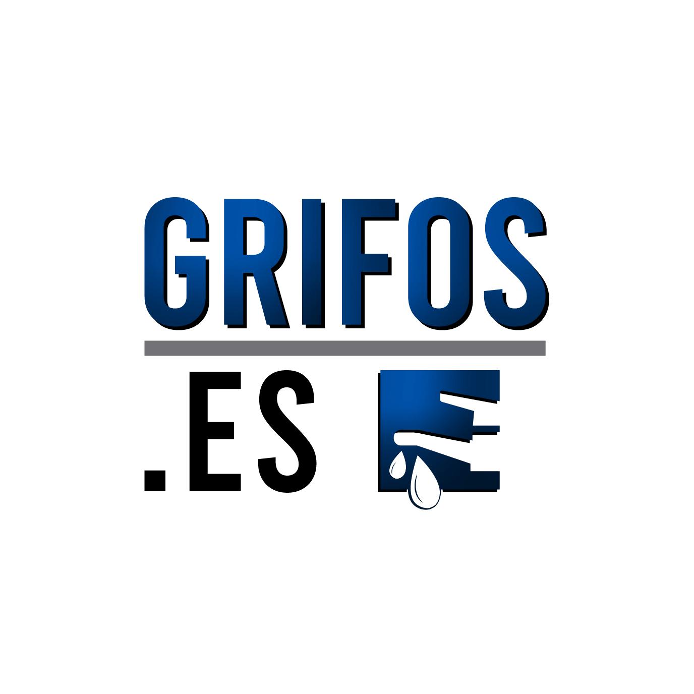 Grifería Valencia